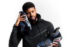 Nike PG2 3