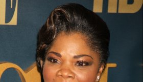 HBO Films presents a screening of 'Bessie'