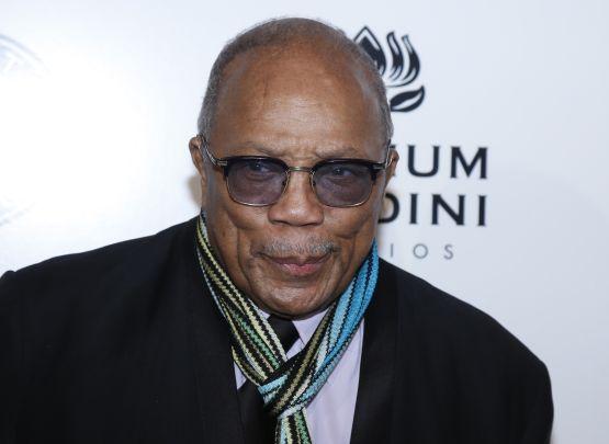 The Art of Elysium presents Stevie Wonder's HEAVEN