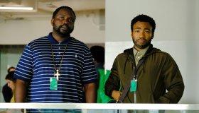 Atlanta Season 2, Episode 2 stills