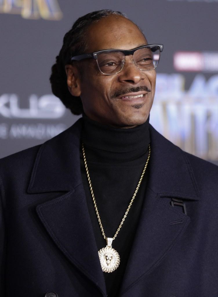 World Premiere of Marvel Studios' Black Panther, weed