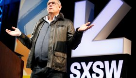 SXSW Music Keynote: Lyor Cohen - 2018 SXSW Conference and Festivals