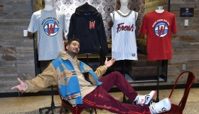 Don C x Wendy's Collection 4
