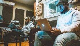 Stalley Smitti Boi Blue Collar Gang A&R Announcement