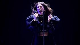 Lorde Melodrama World Tour - Brooklyn, NY