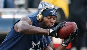 Cowboysâ Bryant speaks about frustrating season, says he wonât take pay cut