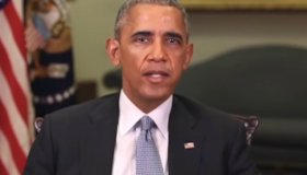 Jordan Peele President Barack Obama Fake News