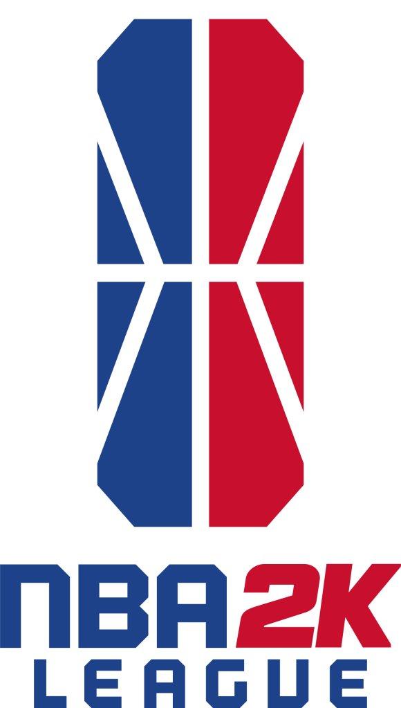 HyperX Announces Partnership With NBA 2K League