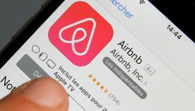 Paris City Hall Wishes To Reduce Annual Limits For Airbnb Users