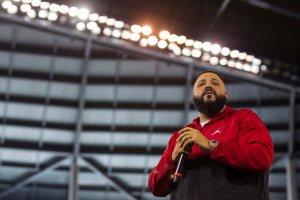 DJ Khaled, Kendrick Lamar lead nominations for 2018 BET Awards