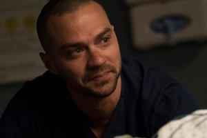ABC's 'Grey's Anatomy' - Season Fourteen