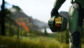 Microsoft Xbox E3 Conference 2018