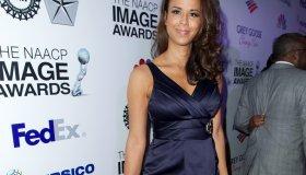 44th NAACP Image Awards - Pre-Gala