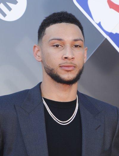 The 2018 NBA Awards