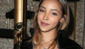 4th Annual Hollywood Beauty Awards