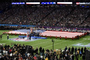 Super Bowl LII - New England Patriots v Philadelphia Eagles