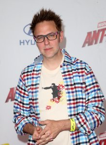 """Premiere Of Disney And Marvel's """"Ant-Man And The Wasp"""""""