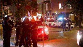 TOPSHOT-CANADA-CRIME-SHOOTING
