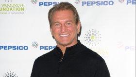 PepsiCo Honors Bob Woodruff Foundation