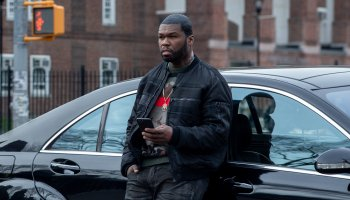 Power Episode 506 - A Changed Man?