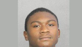 trayvon newsome xxxtentaction suspect murder arrested