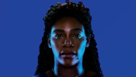 Serena Williams The Queen Collection