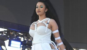 2018 Coachella Valley Music and Arts Festival - Week 2 - Day 2