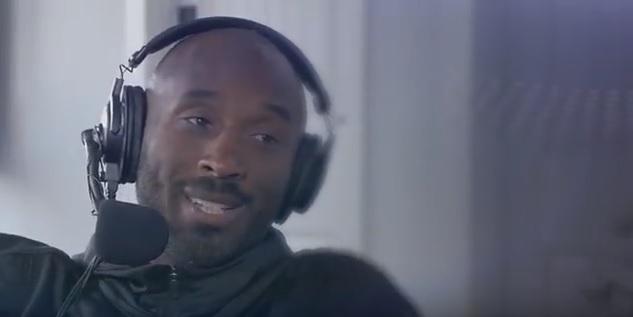 NBA 2K19 Broadcast Trailer