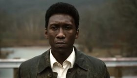 mahershala ali true detective third season HBO