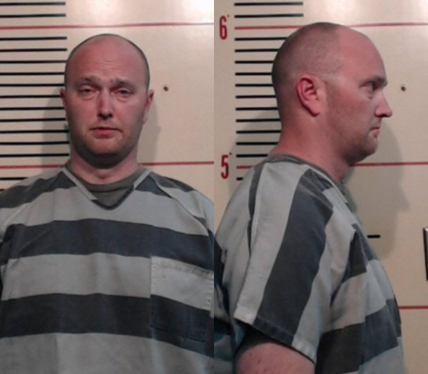 Roy Oliver Guilty Killing Jordan Edwards Texas
