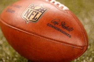 NFL: AUG 30 Preseason - Colts at Bengals