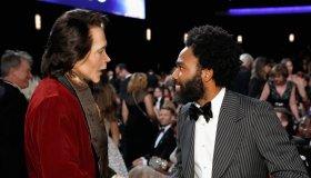 NBC's '70th Annual Primetime Emmy Awards' - Show