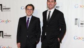 16th Annual Webby Awards