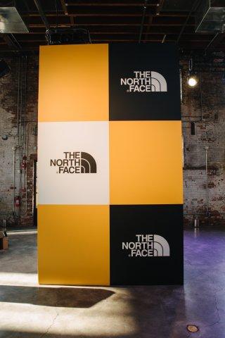 The North Face x Pi'erre Bourne