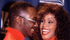 1993 Billboard Music Awards
