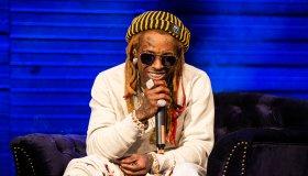 CRWN: A Conversatin With Lil Wayne And Elliott Wilson