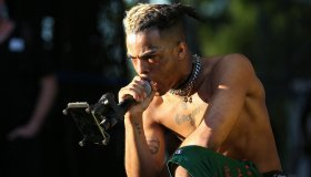 3rd man sought in connection with fatal shooting of rapper XXXTentacion is in custody