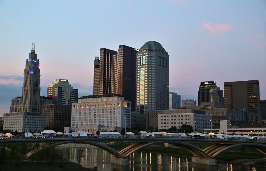 Columbus, Ohio, United States