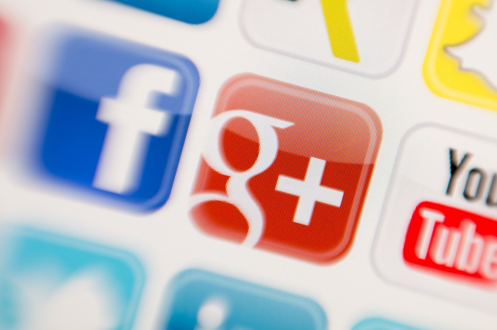 After Massive Data Breach, Google Is Finally Putting Google+ Out of Its Misery