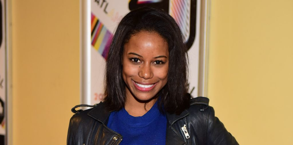 Zola's Epic Twitter Tale Is Offcially Being Adapted To Film, Taylour Paige Will Star