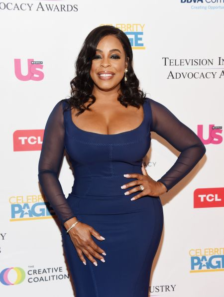2018 Television Advocacy Awards Benefiting The Creative Coalition - Arrivals