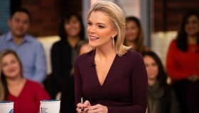 Megyn Kelly TODAY - Season 2