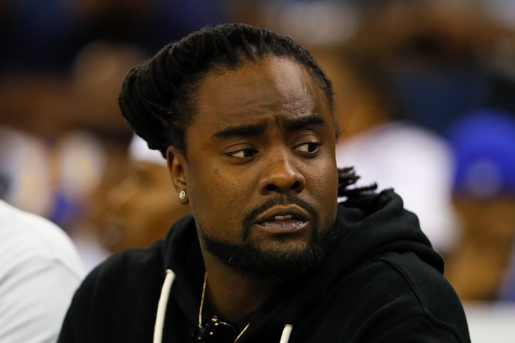 Wale Calls Out Writers After GQ Article Disrespects Him