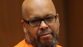 Marion 'Suge' Knight Sentencing