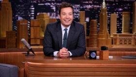 The Tonight Show Starring Jimmy Fallon - Season 6