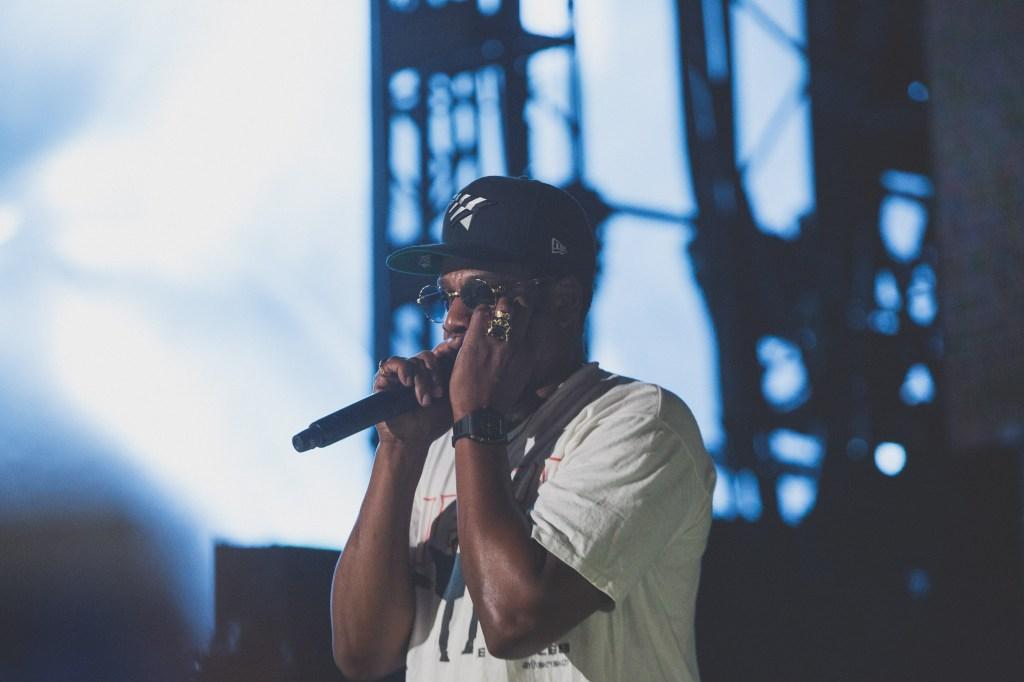 Twitter Celebrates Jay-Z's Birthday with #HovDay