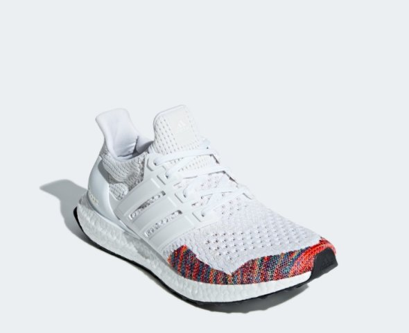 adidas Ultraboost LTD Sneaker
