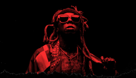Lil Wayne TIDAL X Tour