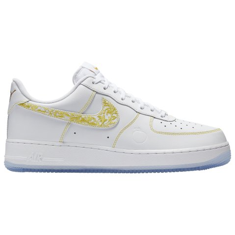 Nike Air Force One (ATL Home) - Foot Locker Home & Away pack