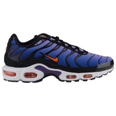 Foot Locker Nike Tuned Air 20th Anniversary